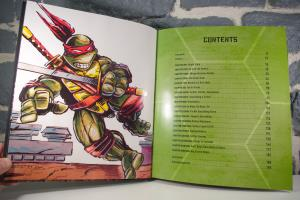 Teenage Mutant Ninja Turtles- The Ultimate Visual History (06)