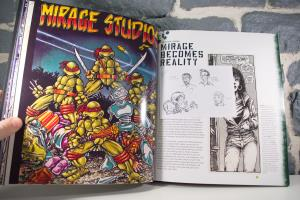 Teenage Mutant Ninja Turtles- The Ultimate Visual History (09)