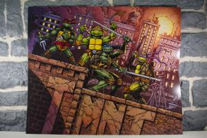 Teenage Mutant Ninja Turtles- The Ultimate Visual History (19)