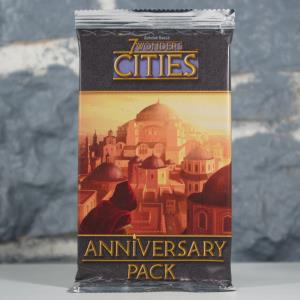 7 Wonders - Cities - Anniversary Pack (01)