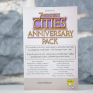 7 Wonders - Cities - Anniversary Pack (04)