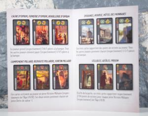 7 Wonders - Cities - Anniversary Pack (05)