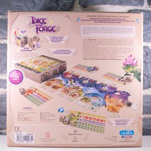 Dice Forge (02)
