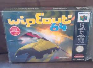 wipEout 64 (01)