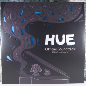Hue - Official Soundtrack (Alkis Livathinos) (01)
