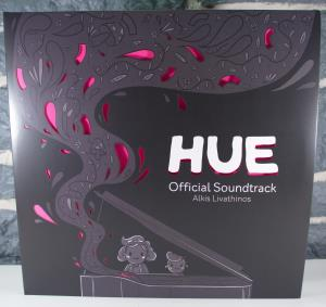 Hue - Official Soundtrack (Alkis Livathinos) (04)