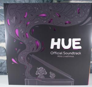 Hue - Official Soundtrack (Alkis Livathinos) (05)