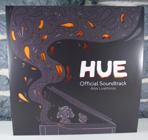 Hue - Official Soundtrack (Alkis Livathinos) (06)