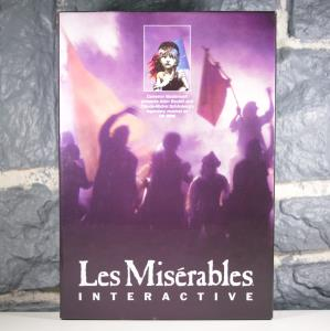 Les Misérables Interactive (01)