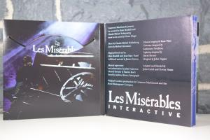 Les Misérables Interactive (08)