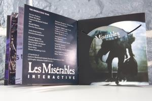 Les Misérables Interactive (14)