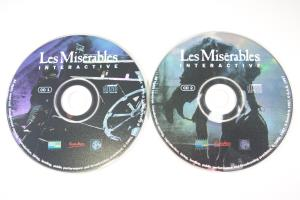 Les Misérables Interactive (15)