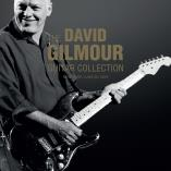The David Gilmour Guitar Collection - New York - 20 June 2019 (USA NEUF Livre Musique)
