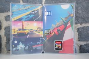 Horizon Chase Turbo - Special Edition (03)
