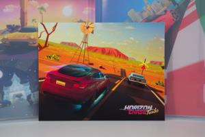 Horizon Chase Turbo - Special Edition (04)