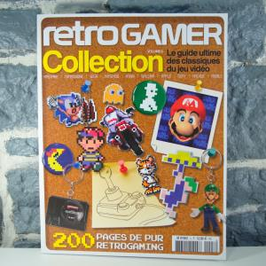 Retro Gamer Collection Volume 3 (01)