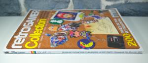 Retro Gamer Collection Volume 3 (02)