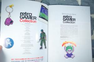 Retro Gamer Collection Volume 3 (03)
