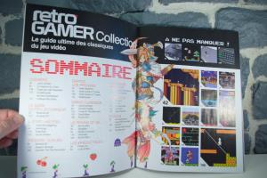 Retro Gamer Collection Volume 3 (04)