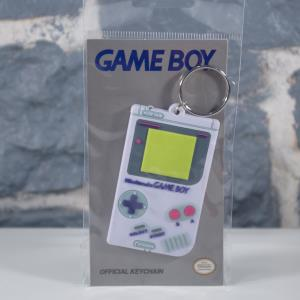 Porte-clés Game Boy (01)