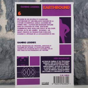Gaming Legends vol 6 - Earthbound (03)