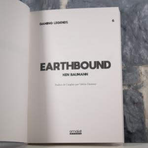 Gaming Legends vol 6 - Earthbound (04)