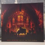 Live At The Old Church (USA NEUF CD(s) Musique)
