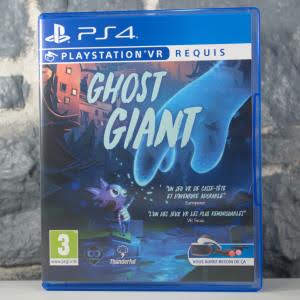 Ghost Giant (01)