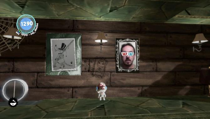 /image.axd?picture=/2012/11/MoonFactory/mini/2012-11-03-154937.jpg