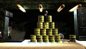 /image.axd?picture=/2012/11/MoonFactory/mini/2012-11-03-154641b.jpg