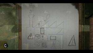 /image.axd?picture=/2012/11/MoonFactory/mini/2012-11-03-154748.jpg