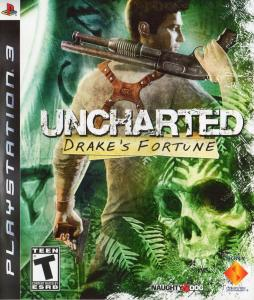 /image.axd?picture=/2012/3/Uncharted/mini/Uncharted Drake's Fortune (Etats-Unis).jpg
